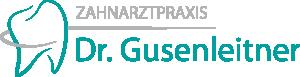 Zahnarztpraxis Dr. Erich Gusenleitner